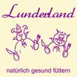 lunderland-logo-150
